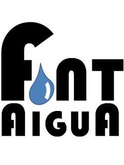 FONTAIGUA vending en BARCELONA
