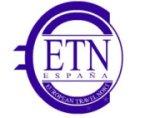 EUROPEAN TECNOLOGICA DEL VENDIG, S.L. vending en MADRID