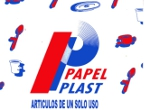 PAPEL PLAST PACK, S.L. vending en VALENCIA