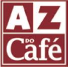 Torrefactores de café vending A a Z DO CAFÉ, TORREFACÇÃO DE CAFÉS, LDA