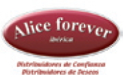Distribuidores de productos vending ALICE FOREVER IBÉRICA, S.L.