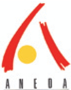 Vending asociaciones ANEDA (Asociación Española de distribución automática)
