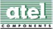 Repuestos y accesorios vending ATEL, SRL