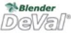 Blender Sociedad De Productos Alimenticios,S.L. vending en TOLEDO