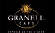 Fabricantes de productos para vending CAFES GRANELL