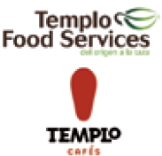 CAFÉS TEMPLO FOOD SERVICE vending en LA RIOJA