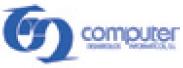 Computer Desarrollos Informáticos, S.L. vending en BARCELONA