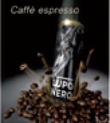 EFEMECAN COMERCIAL GROUP, S.L. / LUPO NERO - LUPO BIONDO vending en CANTABRIA