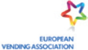 EUROPEAN VENDING ASSOCIATION (EVA) vending en -   -
