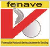 Vending asociaciones FENAVE