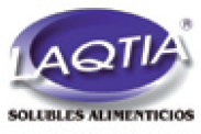 Torrefactores de café vending Grupo Laqtia S.L.