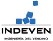 INGENIERÍA Y DESARROLLOS DEL VENDING, S.L. (INDEVEN) vending en VIZCAYA