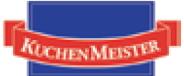 Distribuidores de productos vending KUCHENMEISTER GMBH