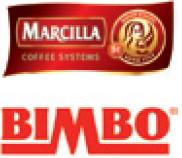 SARA LEE SOUTHERN EUROPE, S.L (MARCILLA COFFEE SYSTEMS-BIMBO) vending en BARCELONA