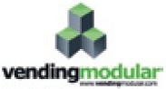 Fabricantes de máquinas vending VENDING MODULAR, S.L.