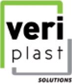 Vasos paletinas y envases vending VERIPLAST FOODSERVICE FRANCE
