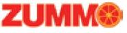 Zummo. Innovaciones Mecánicas, S.A. vending en VALENCIA