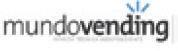 Revistas vending MUNDO VENDING (EDITORIAL MPRESS PUBLICACIONES)