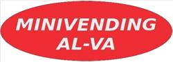 MiniVending / mini expendedoras Minivending Alva