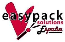 EASYPACK SOLUTIONS ESPAÑA, S.L. vending en ALBACETE