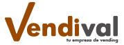 AUTOMATICOS VENDIVAL,S.L. vending en VALENCIA