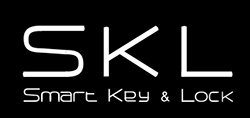 SKL (Smart Key & Lock) vending en GUIPÚZCOA