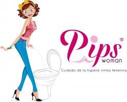 Pips woman, S.L. vending en LA RIOJA